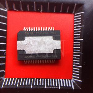 1Pcs-ST-STA517B-STA517-60V-6A-QUAD-Power-Half-Bridge-IC
