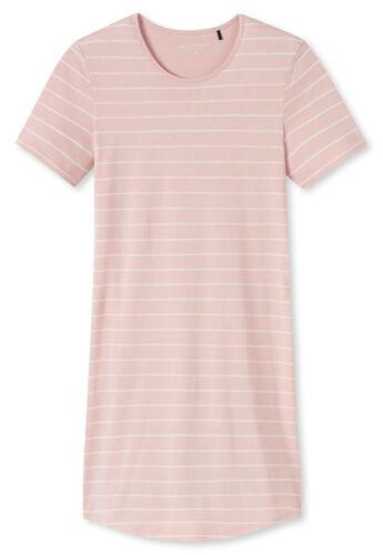 Schiesser  Damen Nachthemd  3//4 Anzug Schlafanzug Auswahl Gr.38-54 NEU 2019