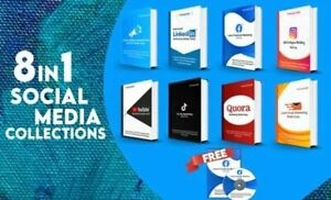 Internet-Marketing-8-books-for-the-price-of-1