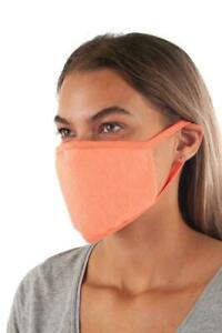 FACE MASKS - High quality washable and reusable Canada Preview