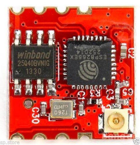 esp-05-06-esp-07-08-09-10-11-12e-13 Esp8266 WiFi esp-01 s esp-02 esp-03 esp-04
