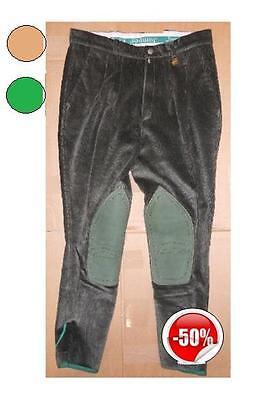 La Federazione GOMMA Jeans Shorts Bermuda Stile Sopra Al Ginocchio Nuovo prezzo di vendita