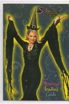 BUFFY WOMEN OF SUNNYDALE    SINGLE BASIC  CARDS   001 TO 090 CHOOSE BASE