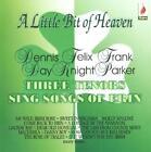 A Little Bit Of Heaven von Various Artists (2014)