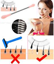Hot Lady No Pain For UnisexFacial Hair Epicare Epilator Epistick Remover Stick