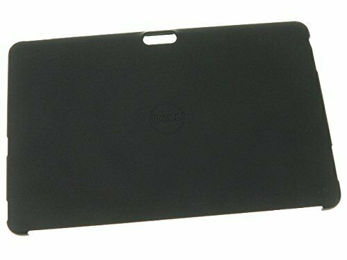 NEW FACTORY SEALED Dell 462-3613 Cover Tablet Case for Dell Venue 11 Pro YX707