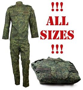 e439ccecff4 Image is loading Russian-camouflage-VKBO-Russian-Camo-suit-Russian-army-