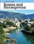 A Photo Tour of Bosnia and Herzegovina by MR Adis Tanovic (Paperback / softback, 2015)