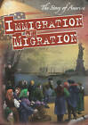Immigration and Migration by Greg Roza (Hardback, 2011)