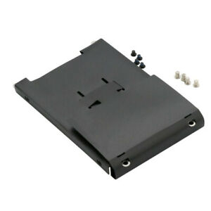 For HP ProBook 4340S 4540s 4545s 4740s 4445s Hard Drive Bracket Caddy w//Screws