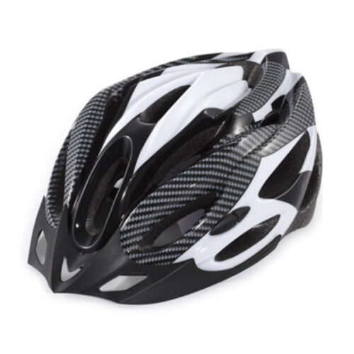 MTB Road Bicycle Bike Helmet Cycling Mountain Cycling Adult Sports Safety Helmet