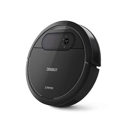 Ecovacs Deebot N78 Automatic Sensor Cordless Robot Vacuum(Certified Refurbished)