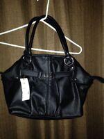 B.bag Handbag From Fashion Bug