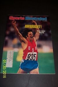 1976-Sports-Illustrated-USA-Olympics-BRUCE-JENNER-Kardashian-CAITLYN-Gold-Medal