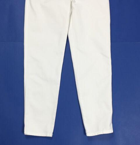 4f9cbb70d26ff 5 di 12 Blumarine jeans donna usato hot mom W28 tg 42 affusolata carota  boyfriend T3965