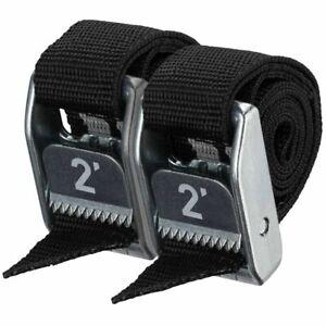 NRS-1-034-HD-Tie-Down-Straps-Stealth-Black-2-039-Pair
