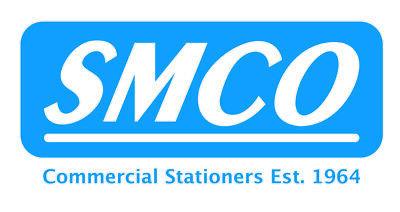 SMCO Ltd