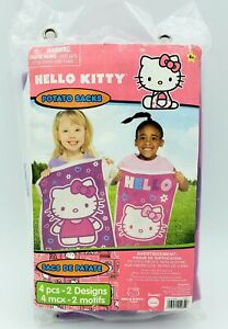 hello kitty chip bag wrappers-hello kitty party favors-hello kitty chip bag favors-hello kitty custom party favors-hello kitty party-hello