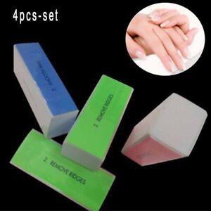 Nail-Polishing-Block-Manicure-Tool-Sanding-Sponge-Nail-File-Buffer-Block-Frt-JE