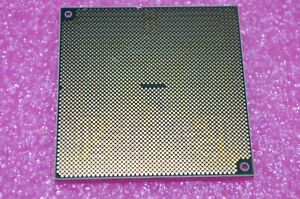 IBM Monza Lagrange Power 9 Power 9 CPUs 02cy388