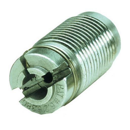 CVA Powder Funnel Top Ac1383 for sale online