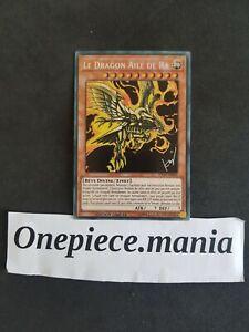 Yu-gi-oh-Le-Dragon-Aile-de-Ra-TN19-FR009