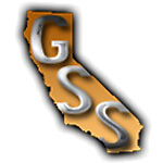 Golden State Silver