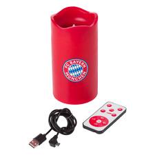 Artikel-Nr. 25893 Original FCB FC Bayern München Bleistiftbox