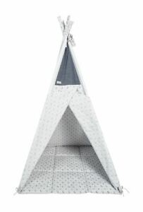 Teepee-Tent-small-Traffic-Collection
