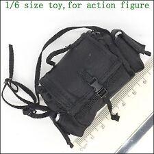 Y69-02 VERYHOT  1/6 scale FB.I shoulder bag