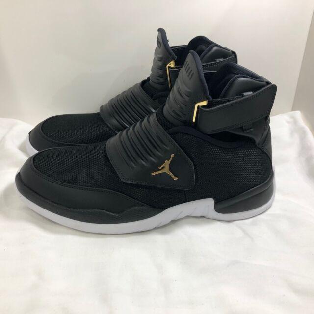New Mens Nike Air Jordan Generation 23