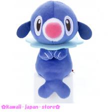 POPPLIO~Big size~ Pokemon Doll Plush Japan 2021 Kawaii NWT Pokémon Center