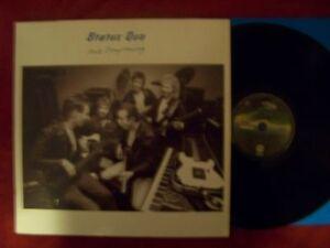 Status-quo-Ain-039-t-Complaining-Top-LP