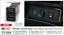 LEXUS new CARAV 17-204 USB Autoradio Extension Cable Enchufe Doble USB TOYOTA