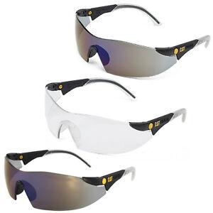 Herren-Schutzbrille SJDfk9Sy