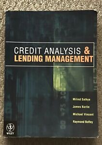 Wiley-Credit-Analysis-and-Lending-Management-Textbook-James-Bartle-Milind