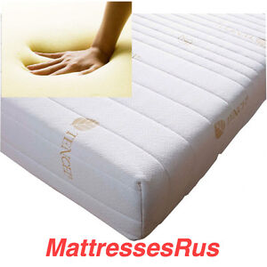 pad watch mattress hqdefault youtube concierge coolmax collection