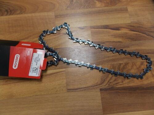 "73EXL068 New Oregon 18/"" PowerCut saw Chain 3//8 .058 gauge 1.5mm 68 drive link"