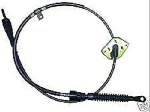 Genuine OEM Automatic Transmission Shift Cable ENDEAVOR 2004-2011