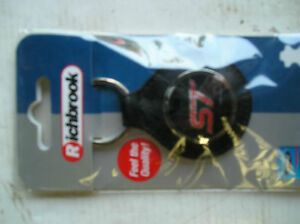 Richbrook-Ford-Collection-NEW-ST-keyring-Black-leather-48mm-dia-5500-38