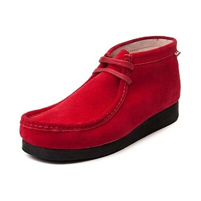 red and black clarks off 59% - www