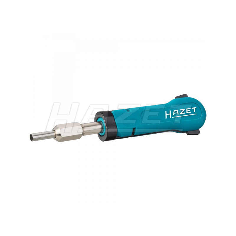 Hazet 4671-2 SYSTEM cable release tool