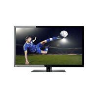 "Proscan PLDED3273 32"" HD Slim LED LCD TV MKV USB HDMI PC inputs C75"