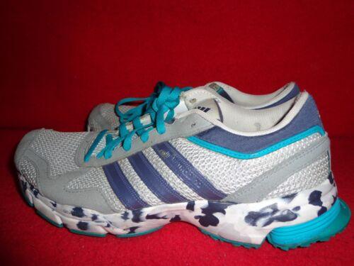 da donna Taglia Scarpe Adiwear 5 Adidas Multicolor 6 Athletic 1apwqfqd
