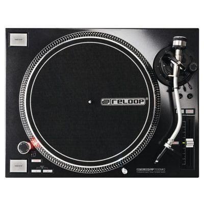 Giradiscos dj Reloop RP7000