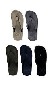 ONEILL CHAD flop a quadri FLIP tythes RENNER ciabatte sandali da Spiaggia
