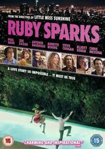 Ruby-Sparks-DVD-2013