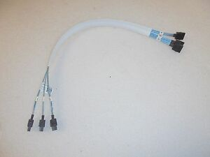 NEW-OEM-Dell-PowerEdge-SAS-CABLE-82D25