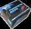 Manometre-VEGA-Compte-tours-Moto-Bateau-0-16000-trs-etanche-inoxydable-12V Indexbild 2