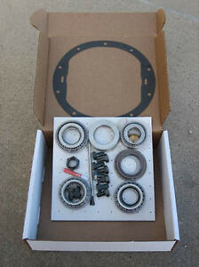 GM-8-5-034-10-Bolt-Chevy-Front-Master-Bearing-Install-Kit